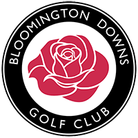 Bloomington Downs Golf Club BetaSite