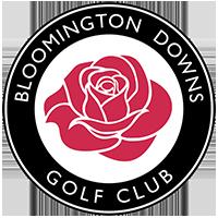 Bloomington Downs Golf Club BetaSite